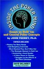 Inside the Poker Mind: Essays on Hold 'em and General Poker Concepts