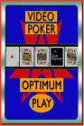 Video Poker: Optimum Play