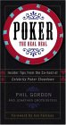 Poker : The Real Deal