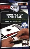World Poker Tour(TM): Shuffle Up and Deal