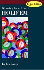Winning Low-Limit Hold'em (2nd Edition)