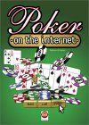 Poker on the Internet