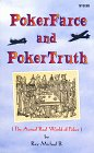 PokerFarce and PokerTruth