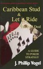 Caribbean Stud & Let It Ride Poker: The Real Deal