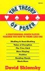 La Théorie Du Poker