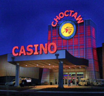 Native American Casino Poker Tour: The new event of Card Player Media