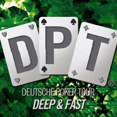 poker news deutsch
