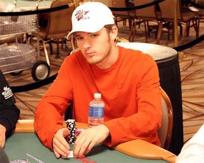poker777